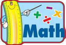 Classroom: Add and Subtract