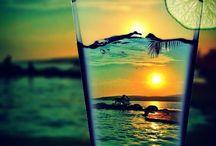 Dream summer / by Tamera Stouffer
