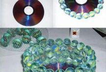 diy cds