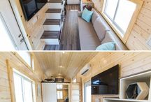 my dream tiny house