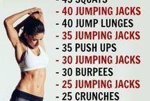 work out (oooooohhhhhhh yyyyeeeeaaaahhhh)