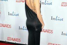 @Riley Reid Erotik model