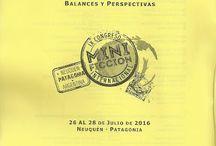 IX Congreso Internacional de Minificción