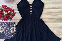 İnspiration Dresses