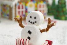 Merry Xmas ho ho ho