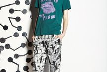 Graphic Tees / graphic tees & such / by Aaryn West