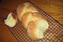bread delish