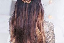 Easy Tumblr Hairstyles