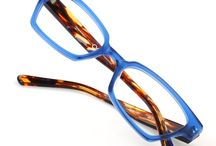 Discover OGI Eyewear / by Spex Optical