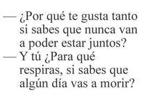 fraess de amor