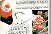 Fashion Articles Princess Diana / Fashion