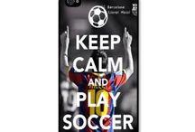 Soccer Time⚽️