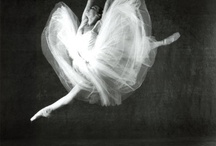 Dance and movement