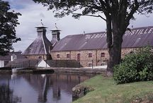 Ten Of The World's Oldest Distilleries / T&D stock and distribute a large range of products for the global food and beverage industry – this includes the dairy, confectionery, brewing, distilling and general food processing sectors.