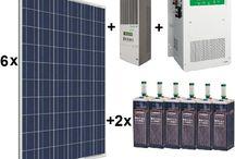 Ecoeficiencia-renovables
