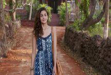 Srat Cast Alia Bhatt in Dear Zindagi Hindi Film HD Images   Famous HD Wallpaper