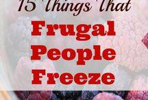 Frugal