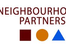 In your neighbourhood / Activities, events, news and stories from Edinburgh's 12 Neighbourhood Partnerships