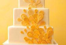 Villa Sao Paulo - Wedding Cakes, Portugal / Breathtaking wedding cakes on our weddings ! Venue: Villa Sao Paulo, Estoril, Portugal