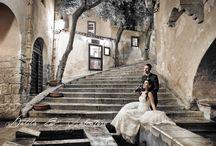 trailer wedding Sicily / Trailer di matrimonio Cefalù Taormina e tutte le splendide location della Sicilia