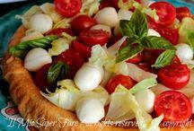 Buoni e salati