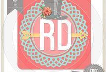 Rhonaa designs