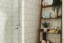 Bathroom desine