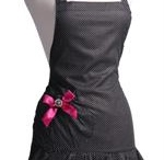 Aprons / by Tina Baggett