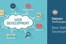 Best Web Development Company Aberdeen
