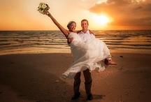 Florida Wedding Photographers / This is the work of fabulous wedding photographers located in Florida who are ready to shoot your wedding! / by WeddingPhotoUSA