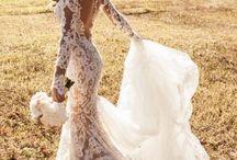 Rebeckas klänning