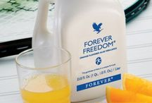 Forever Living Products from Kor Health and Fitness / by Kor Health and Fitness