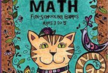 Fun-schooling • Math