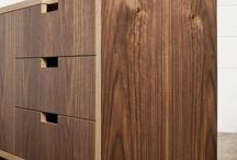 desain lemari