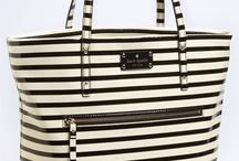 Bag Lady / by Jessica Lane