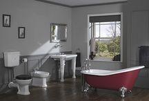 Silverdale's Empire Suite / Showcases our Deco style suite, Empire.
