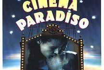 ~cinema paradiso~