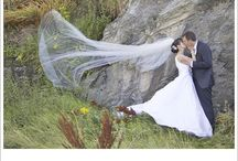 Ballyliffin Lodge & Spa Weddings / Wedding imagery by Donal Doherty at Ballyliffin Lodge & Spa, Inishowen, Co.Donegal.   http://www.ballyliffinlodge.com