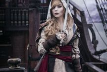 || Assasins creed ||☆
