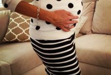 MONMUM Spots & Stripes