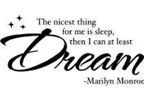 Marilyn Monroe!!!!