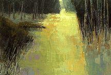 Landscape 99