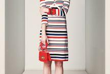 Fotografía de Look Book / Fotografías de look book realizadas para diferentes firmas de moda.