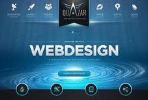 Best-Web-Design-Companies / Best-Web-Design-Companies http://softwaredevelopment.com/web-design-new/ Some of the best looking web designs in the industry. Eye-catching designs and unique UI/UX