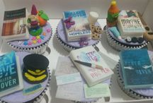 Cakes I made / Cakes and cupcakes