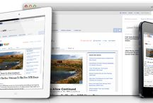 Responsive Design Collection