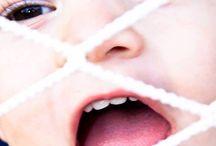 Aniversário Infantil / Kids Birthday / Fotos de aniversários infantis