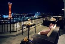 my dream home :)