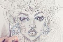 Meerjungfrau 19