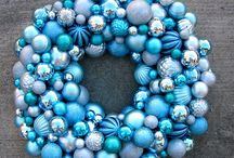 Winter and Holiday Decorations / Winter Holidays Themed: Crafts, activities, traditions, books, recipes, sensory play, Playdough, decorations etc for families. All pins welcome both faith based (all faiths) and secular. Must be family friendly. (If you would like to contribute and pin to the board email leave a message on a pin by Aysh | JeddahMom or email me at aisiddiqua (at) gmail (dot) com